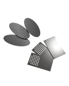 AirVape Xs GO - Skærme (6-pak)
