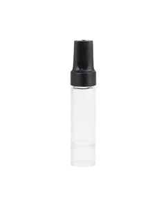 Arizer Air - Aromatube i Glas Small