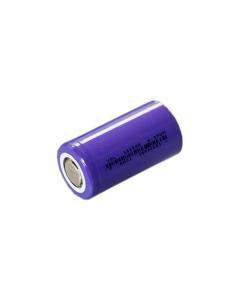 DaVinci MIQRO - Batteri