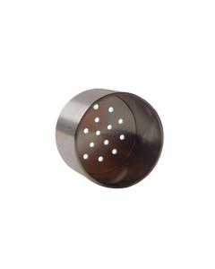 Fenix 2.0 - Titanium Konduktion Kammer Til Koncentrater