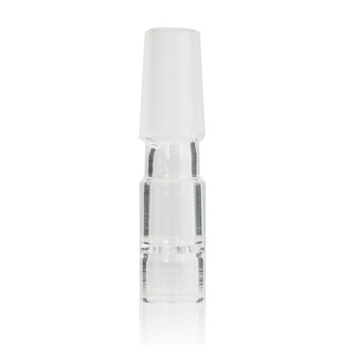 Arizer - Glas Adapter 14mm