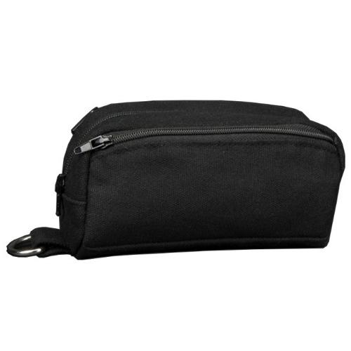 Opbevar din Arizer sikker når du er ude, i denne bløde opbevarings-taske