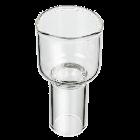 Arizer Air - Glas Skål