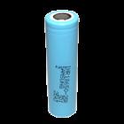 FocusVape - Samsung 3200 mAh Battery
