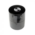 TightVac MiniVac holder dine urter friske og lugten fanget